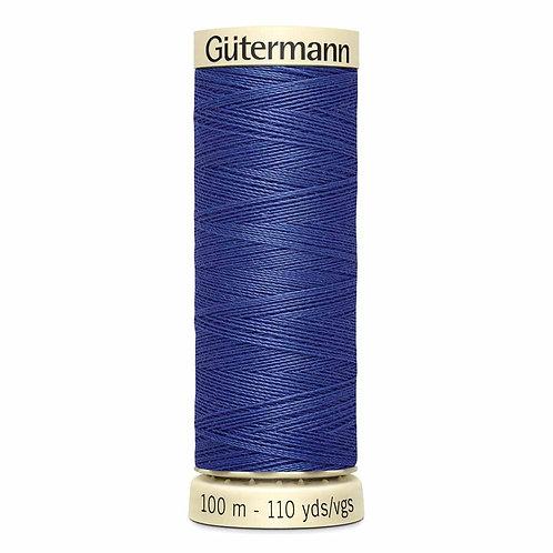 Gutermann 100m Sew All Thread - Code 935