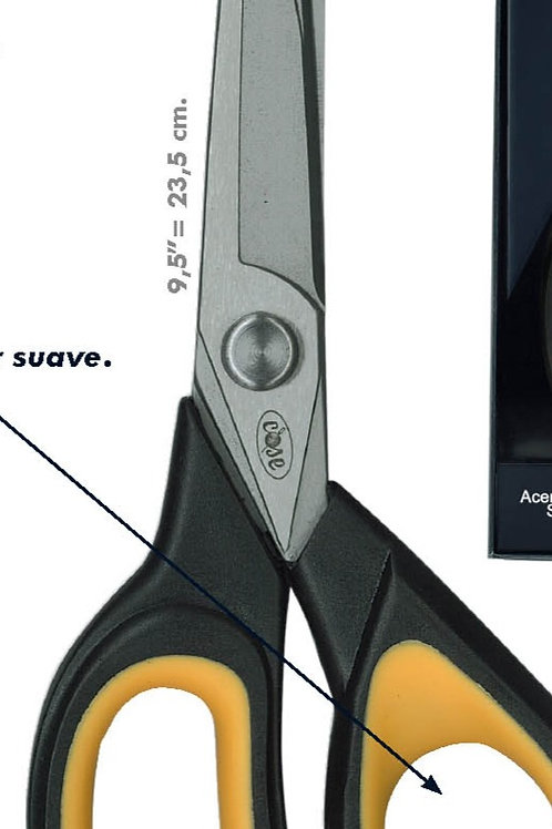 "Professional Tailor shears 8.5"" metal..."