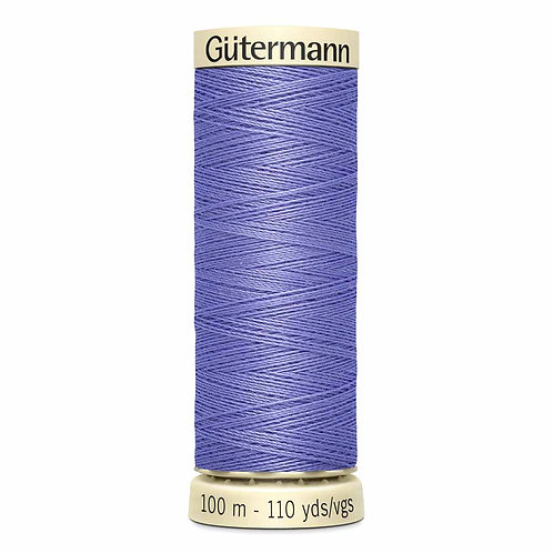 Gutermann 100m Sew All Thread - Code 930