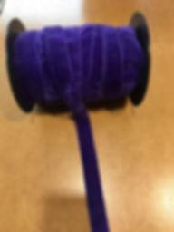 purplee.jpg