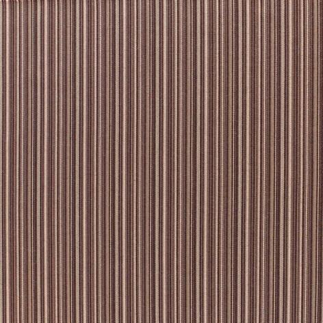 Carnaby stripe multi