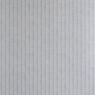 W7191-03