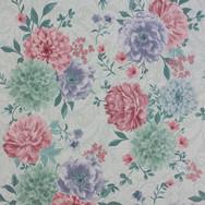 Duchess Garden 03