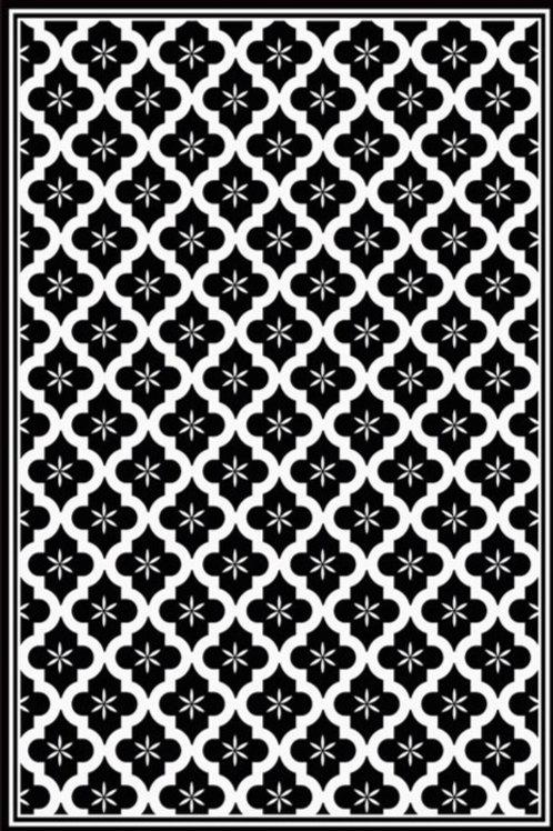 Ceramics - Black & White