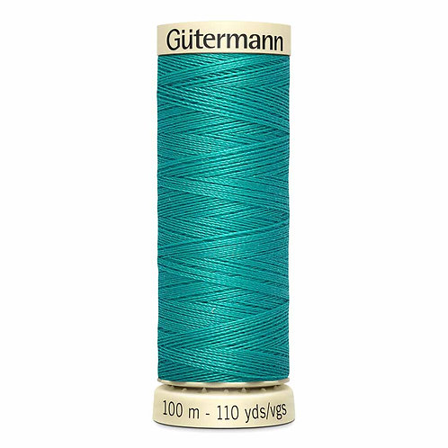 Gutermann 100m Sew All Thread - Code 660