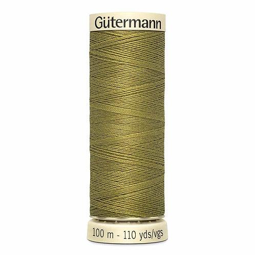 Gutermann 100m Sew All Thread - Code 714