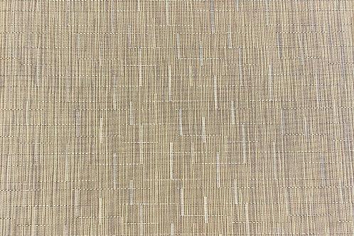 54 Wheat