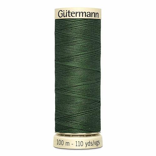Gutermann 100m Sew All Thread - Code 764