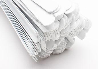 cat-white-steel-boning.jpg