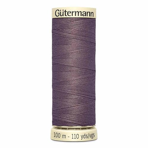 Gutermann 100m Sew All Thread - Code 955
