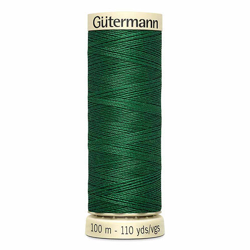 Gutermann 100m Sew All Thread - Code 748