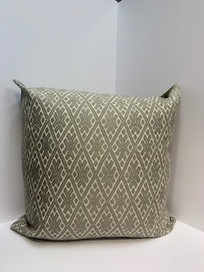 William Yeoward throw pillow