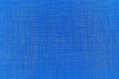 45 Cobalt- pop of color for your outdoor living!