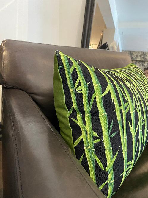 "Designer Outdoor cushions-13"" x 24"""