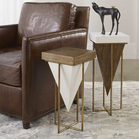 KANOS ACCENT TABLE