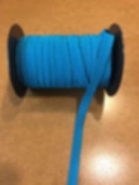 blue elastic.jpg