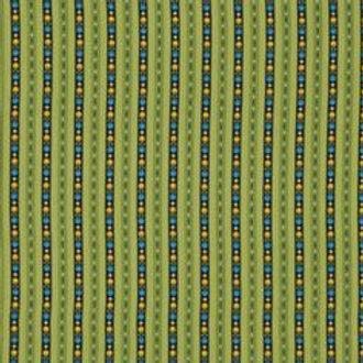 Kentucky Stripe - Mossy by Denyse Schmidt
