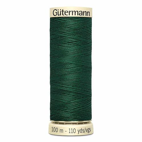 Gutermann 100m Sew All Thread - Code 788