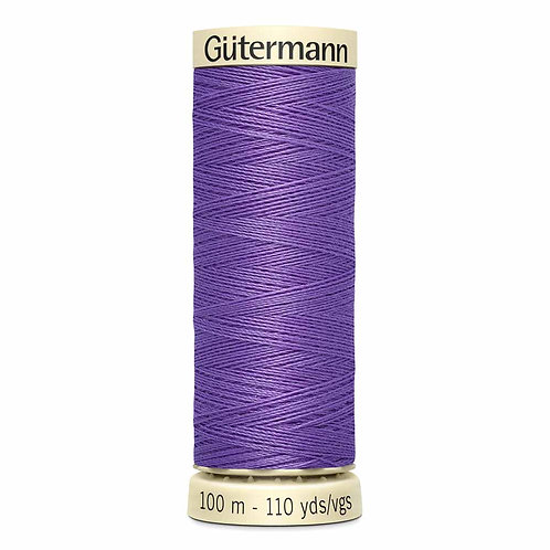 Gutermann 100m Sew All Thread - Code 925