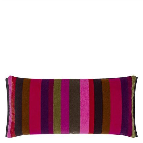Designer's Guild Lambusa cushion
