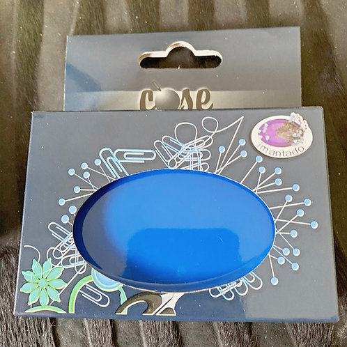 Magnetic pin pad (cushion)