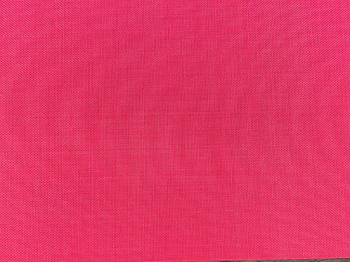 117 Fuchsia-pop of color for your outdoor living!