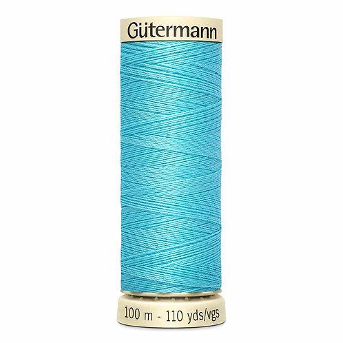 Gutermann 100m Sew All Thread - Code 618