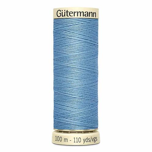 Gutermann 100m Sew All Thread - Code 227