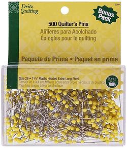 Dritz Quilting Pins 500.jpg