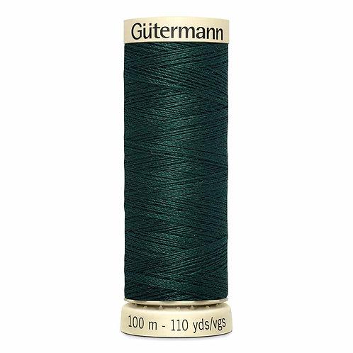 Gutermann 100m Sew All Thread - Code 784