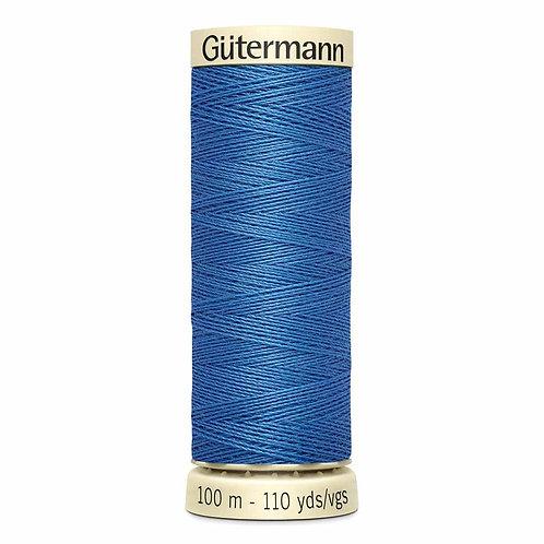 Gutermann 100m Sew All Thread - Code 230