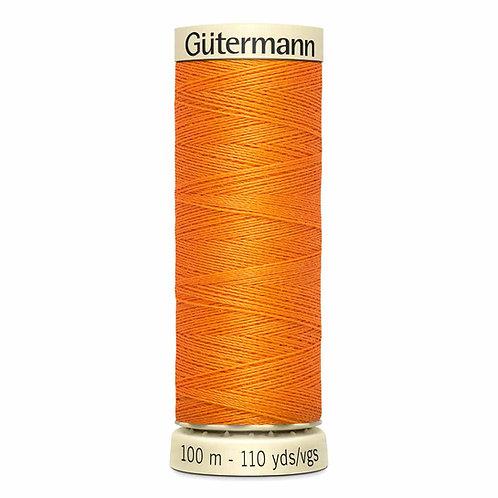 Gutermann 100m Sew All Thread - Code 462