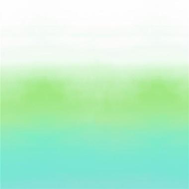 PDG1059/01