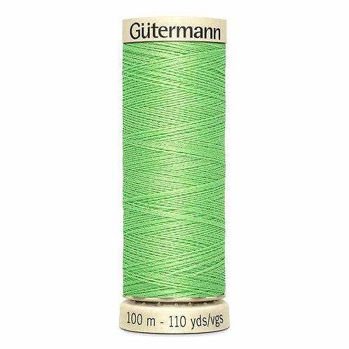 Gutermann 100m Sew All Thread - Code 710