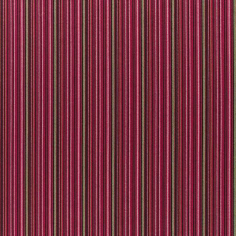 Carnaby Stripe pink