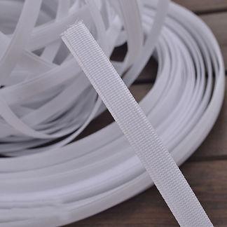 50-Yds-Rigilene-Polyester-Boning-For-Nur