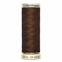 Gutermann 100 574.jpg