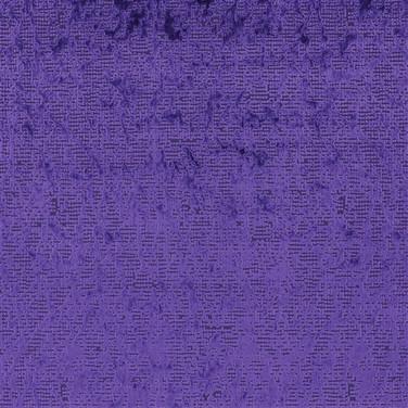 FDG2186/04