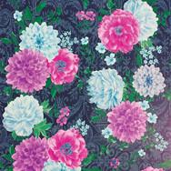Duchess Garden 01