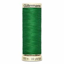 Gutermann 100m 760.jpg