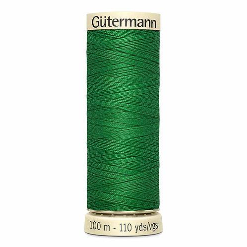 Gutermann 100m Sew All Thread - Code 760