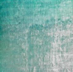 Eberson Aqua