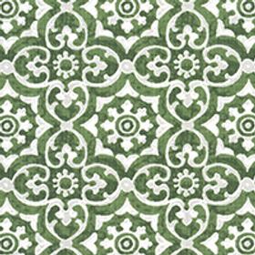 Green -outdoor