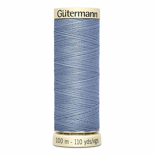 Gutermann 100m Sew All Thread - Code 224