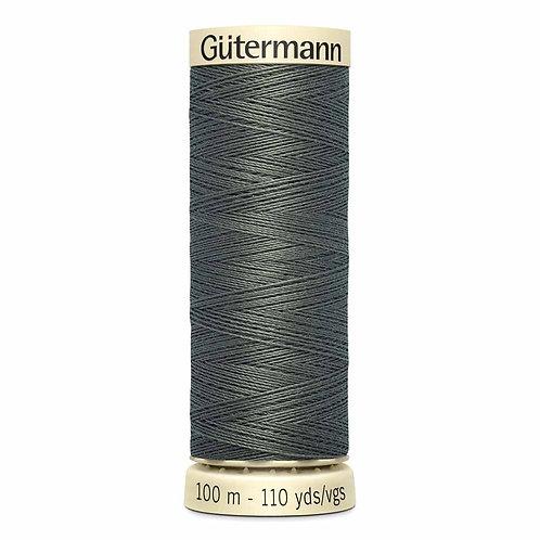 Gutermann 100m Sew All Thread - Code 791