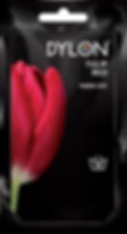 tulip red.jpg