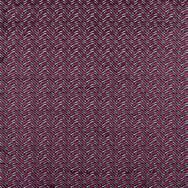Pergola Shades Soft - Fuchsia