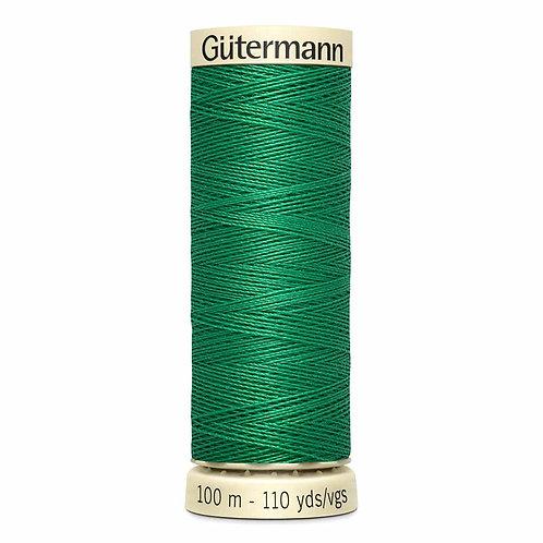 Gutermann 100m Sew All Thread - Code 745