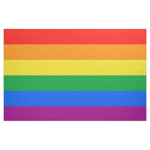 """Proud to be """"Gay"""" and Canadian too!"""