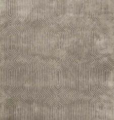 Roxburgh Linen